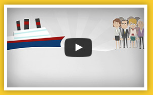 Watch our video on Private Shore Trips Shore Excursions